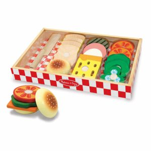 melissa-doug-sandwich-set