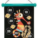6182030 darts oceaan, scratch europe