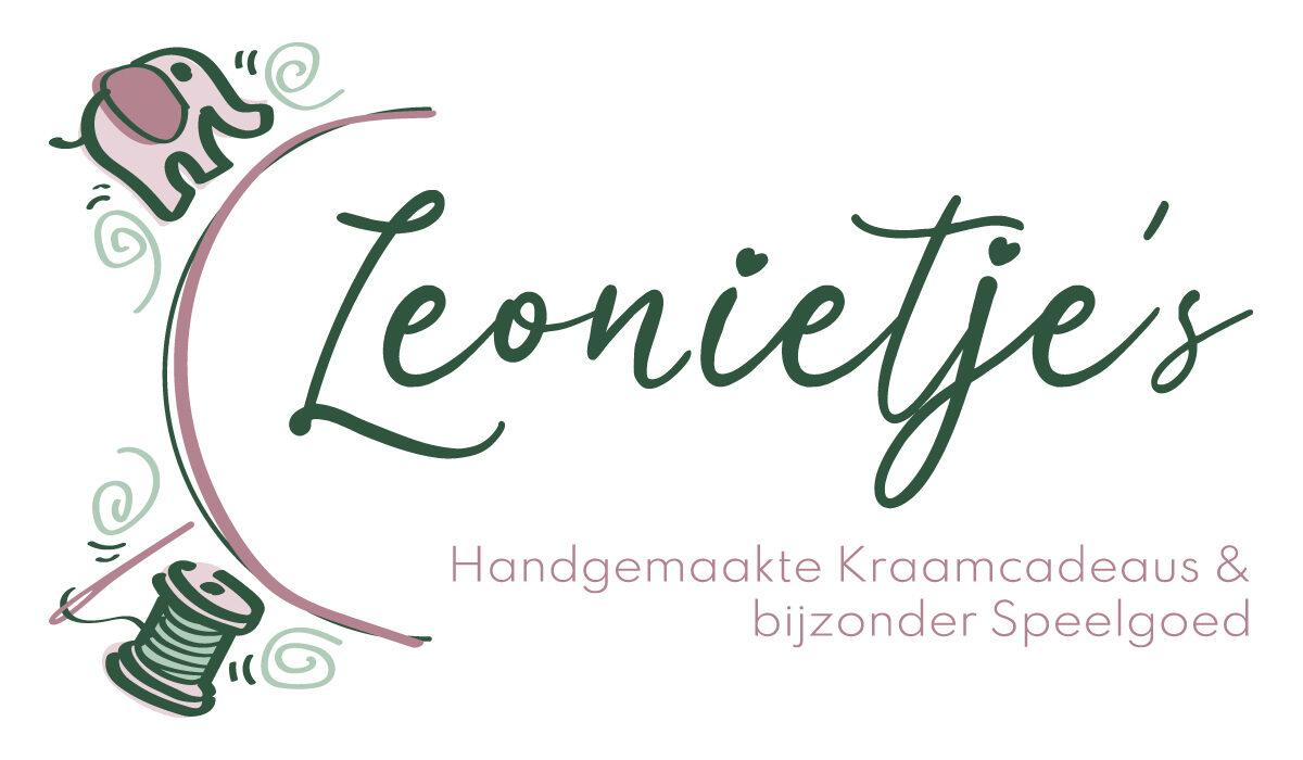 Leonietje's