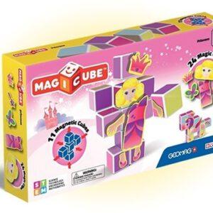 magicube-princess-35-delig