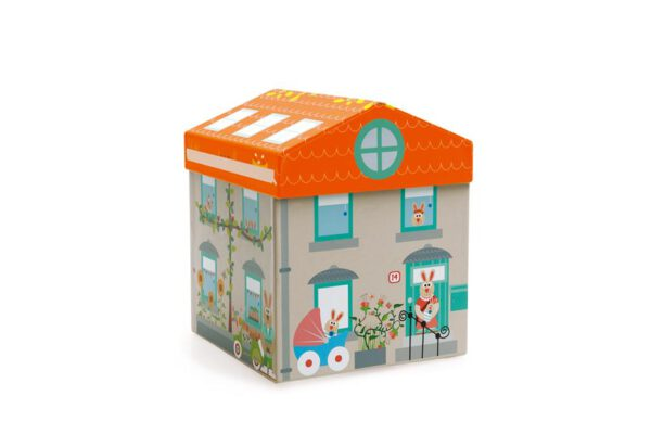 scratch-play-box-huis-familie-konijn