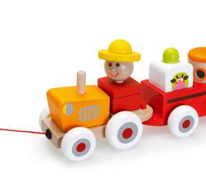 scratch_activity_tractor_leonietje's