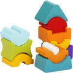 cubika-flexibele-houten-stapeltoren-groot