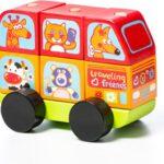 cubika-houten-sorteerfiguur-mini-bus-vrolijke-dieren