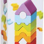 cubika-houten-stapeltoren-klein
