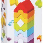 cubika-houten-stapeltoren-middel