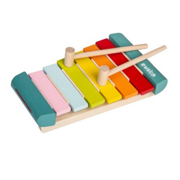 cubika-houten-xylofoon
