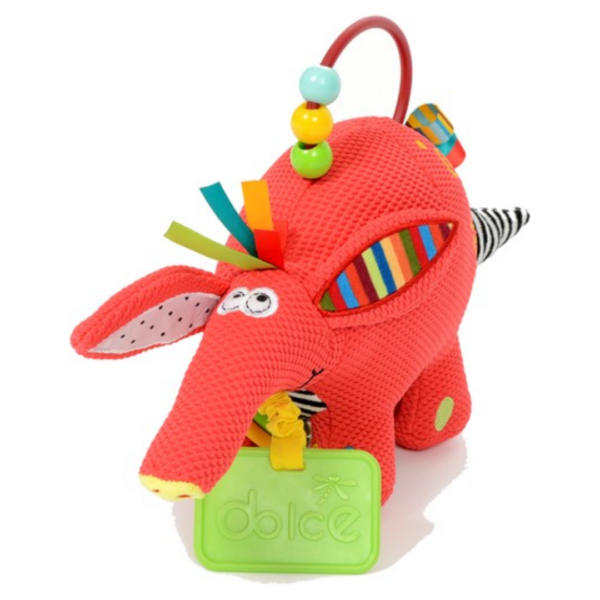 dolce-toys-baby-aardvarken
