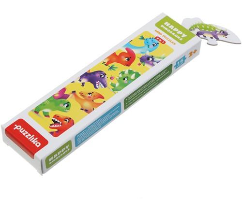 puzzlika-puzzel-dinosaurus-8x-2-stukjes