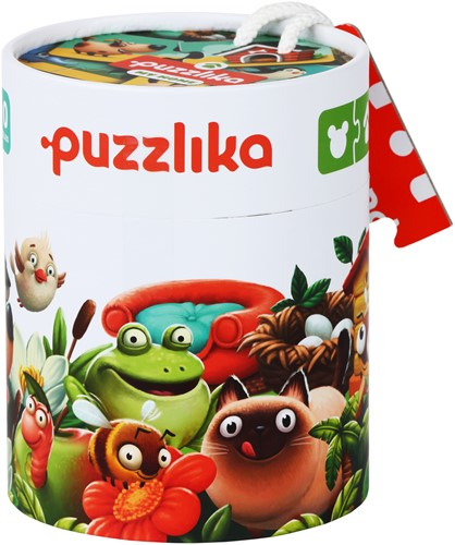 puzzlika-puzzel-waar-wonen-dieren-10x-2-stukjes